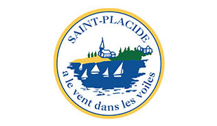 SaintPlacide.jpg