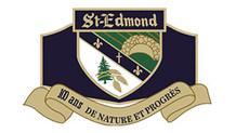 logo-StEdmond-on.jpg