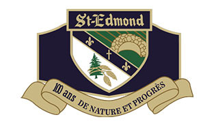 logo-StEdmond-on.jpg
