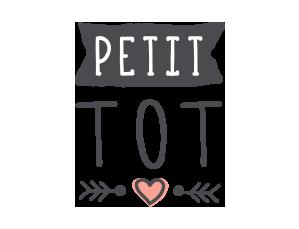 PetitTot.png