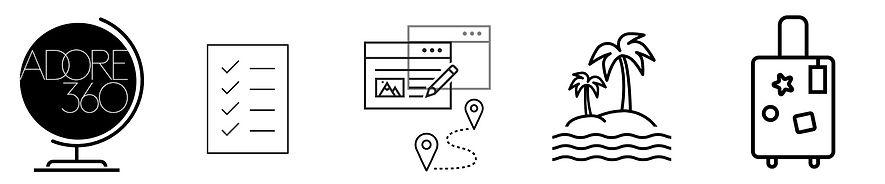 Adore 360 planning process.jpg
