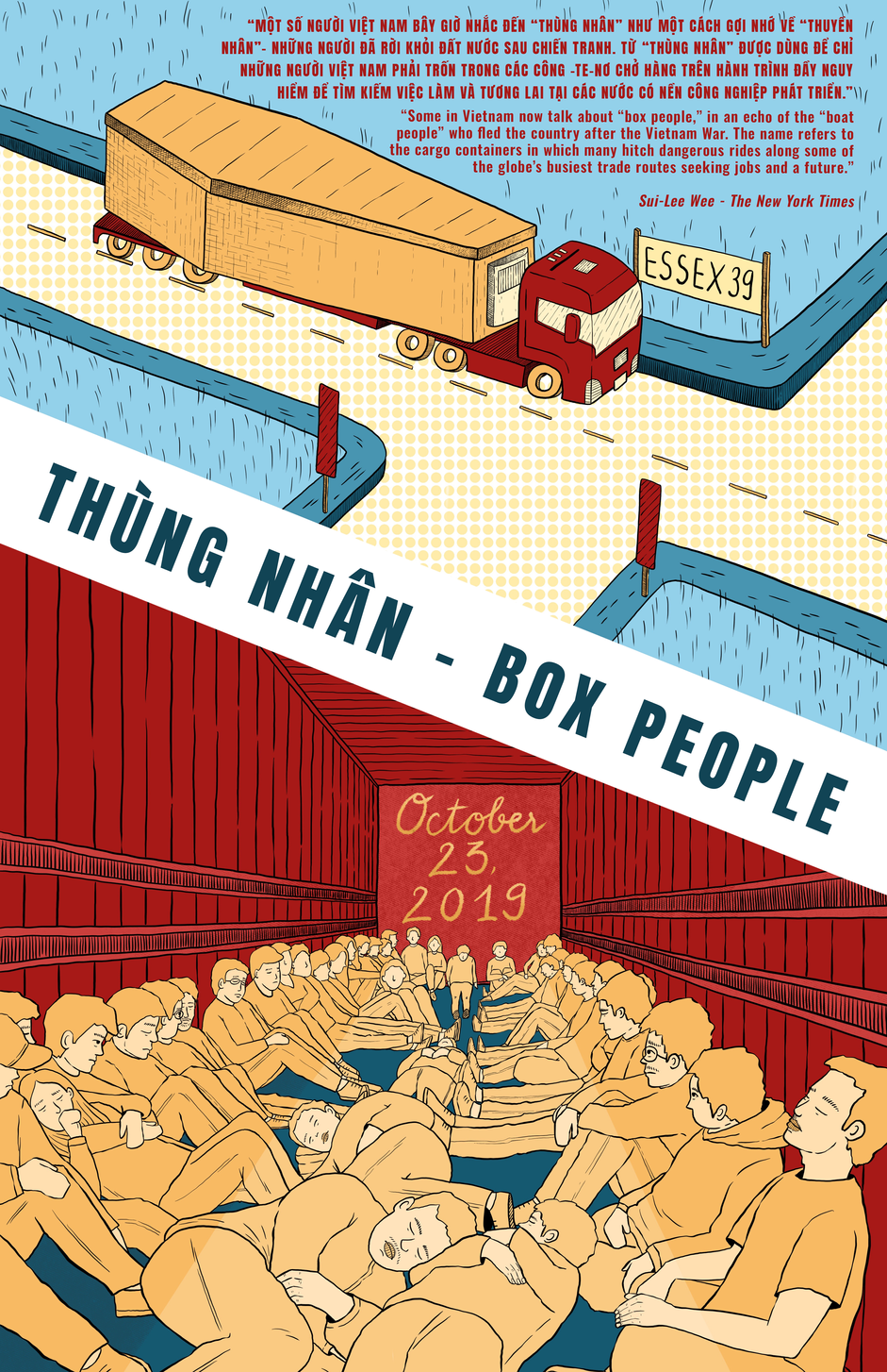 box people 1.png