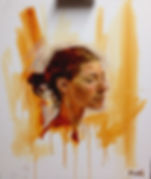 life painting.jpg