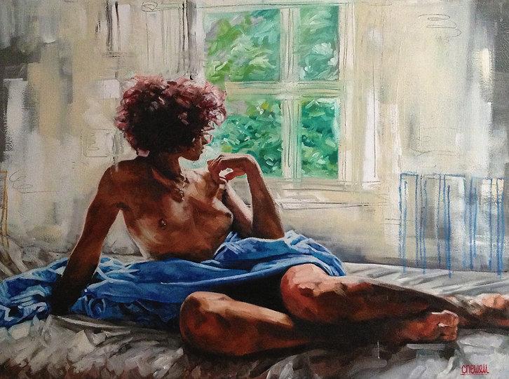 Mia Painting.jpg