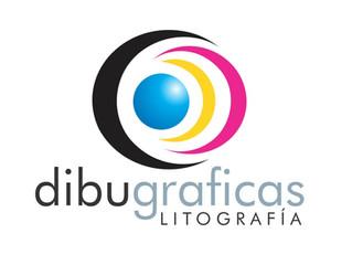 DIBUGRAFICAS