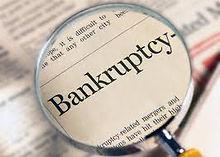 ws_bankruptcy.jpeg