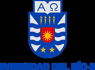 Escudo_Universidad_del_Bío-Bío.png