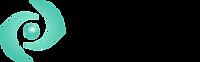 Logo CECADES transp negro.png
