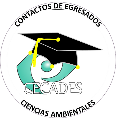CECADES Contorno egresados (1).png