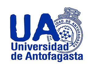 73_UNIVERSIDAD_DE_ANTOFAGASTA.png