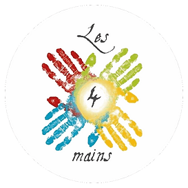 logo_4_mains.png