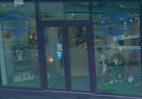 vitrine-les_4_mains.jpg