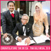 [SA]² Congratulates TS Esa Mohamed - PAM Gold Medal 2016!!