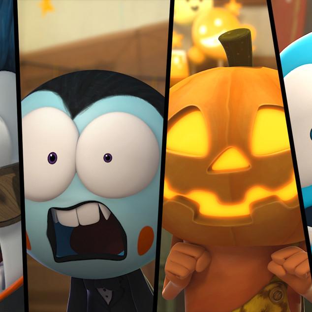 youtube_thumbnail_new1080_Halloween_clea