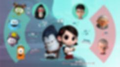 Character relationship_jp_img.jpg