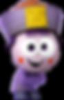 kongkong_default_01.png