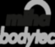 Miha Bodytech Logo.png