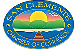 SC Chamber logo.png