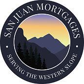 SJM Logo Final.jpg