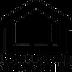 equalhousing_LOGO.png