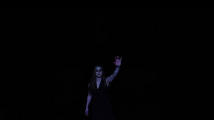 Folda - Cassiel (Official Video)