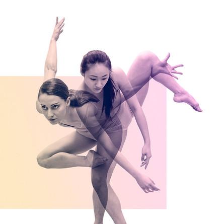 Barrowland Ballet's Whiteout
