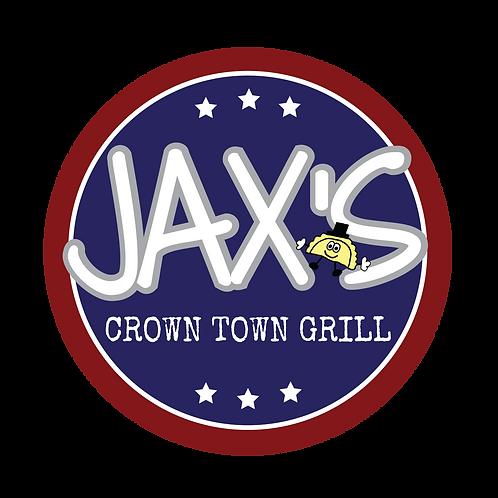 JAX'S_CTG_Logo_v4-01.png