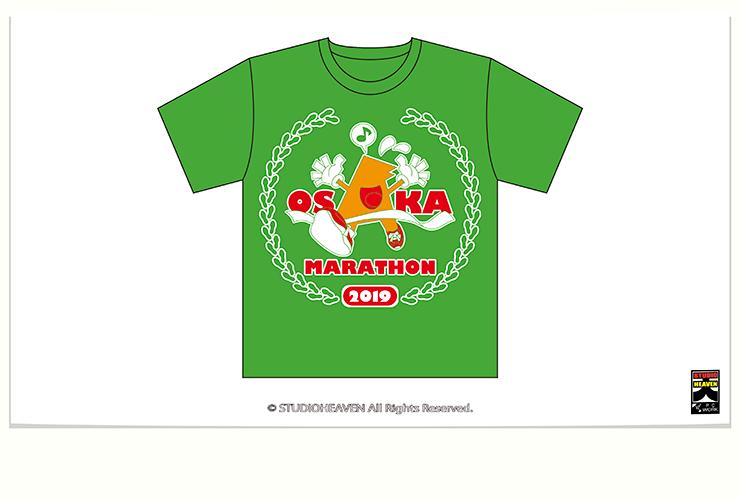 Tシャツデザイン / Original Tーshirt
