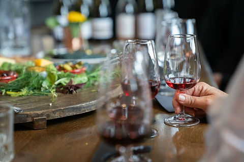 Large_JPG-Wanaka-Pembroke-Wine-Spirits-V