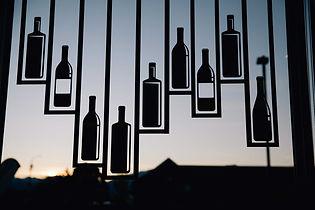 Pembroke-Wines-6-Web.jpg