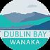 Dublin Bay Wanaka Logo