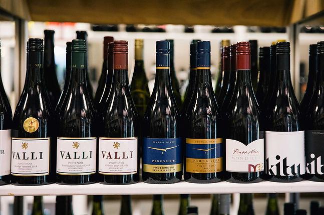 Pembroke-Wines-29-Web.jpg