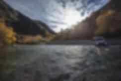 PaulGreen-Avril-Web-190501_336_edited.jp