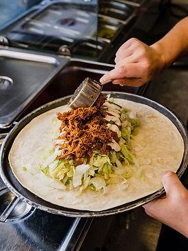 Burrito-Craft-5.jpg
