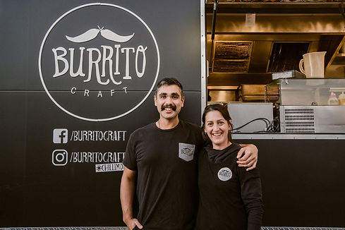Burrito-Craft-Shoot-2-28-SM.jpg