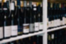 Pembroke-Wines-30-Web.jpg