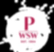 Pembroke_Icon_WHT.png