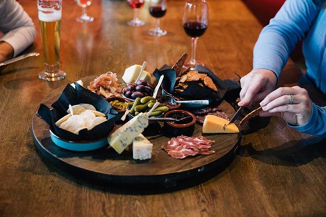 Pembroke-Wines-21-Web.jpg