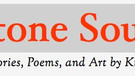 Stone Soup: stories, poems and art by kids