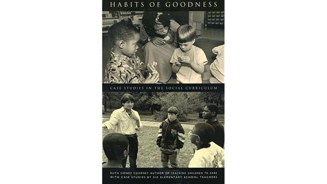 habits of goodness