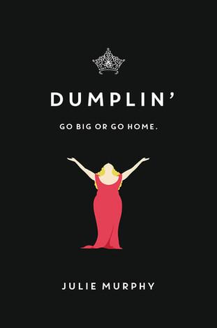 dumplin' & all jolene all the time
