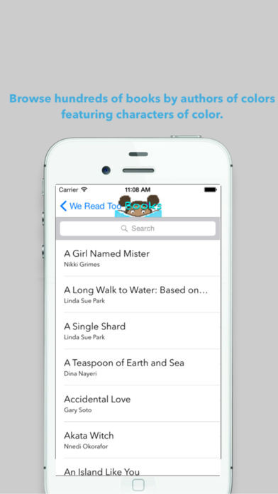 we read, too (app)