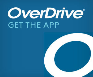 how to log in to Overdrive