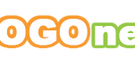 Dogo News for Kids