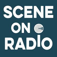 Scene on Radio Episode 31: Turning the Lens (Seeing White, Part 1)