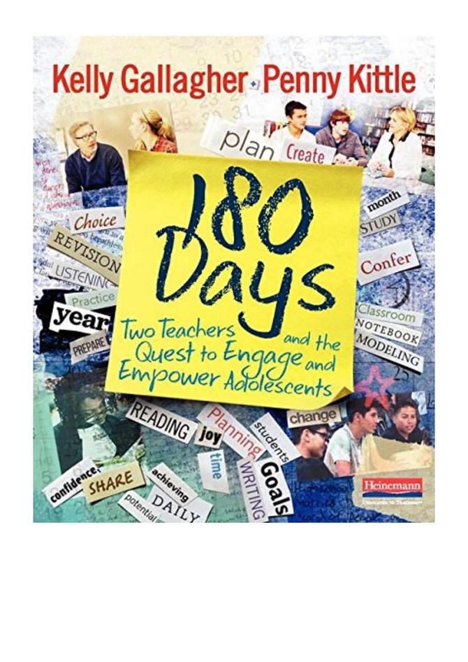 180 days