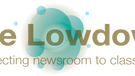 The Lowdown: news for Tweens
