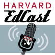 harvard edcast: grading for equity