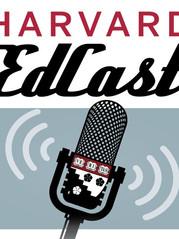 harvard edcast: grading for equity