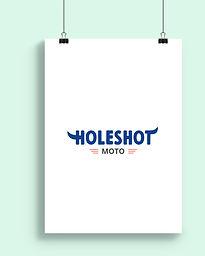 Holeshot_site.jpg